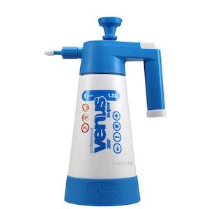 Venus Water Pump Sprayer 1.5 Lt