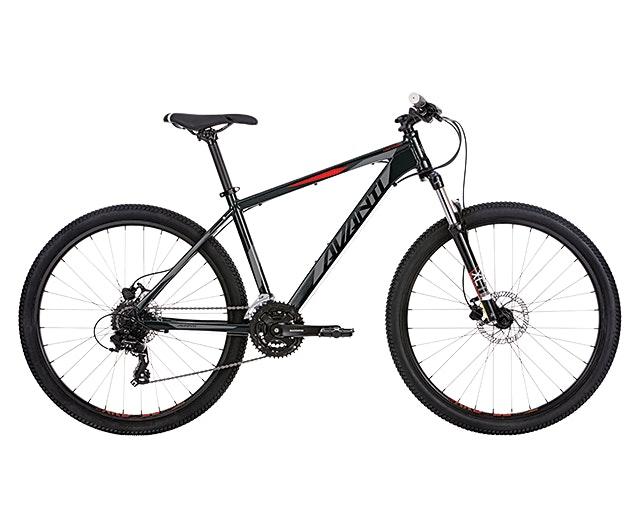 Avanti Montari 2 2017 | Hardtail Mountain Bikes for sale in Braybrook