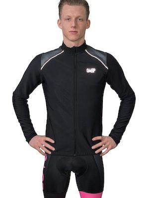 Casp Performance Cycling Pro Jacket