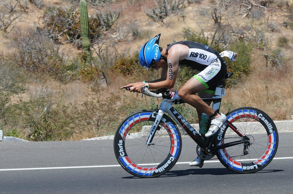 triathlon formats explained bike 11