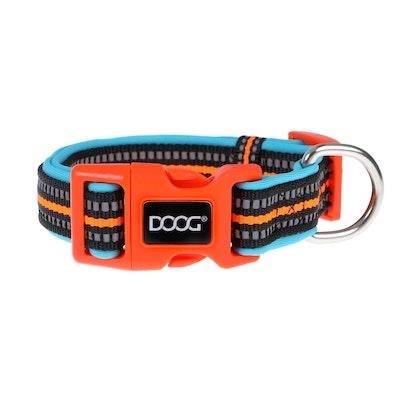 Doog Neon - High Vis Collar (Beethoven)