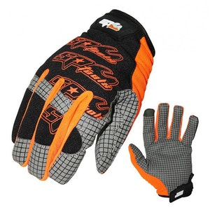 Gloves SP High-Feel 0.5mm General Purpose