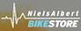 Niels Albert Bike Store