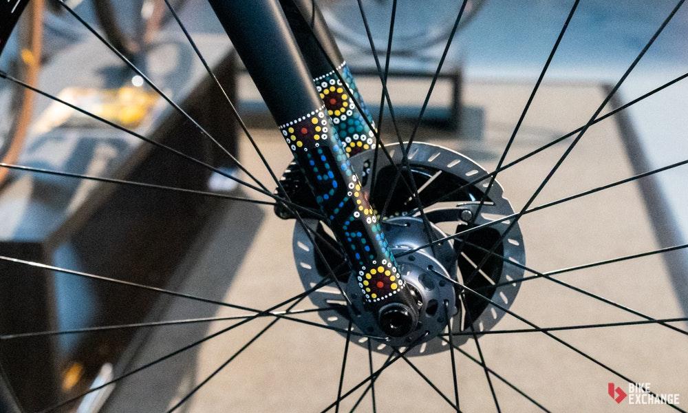 handmade-bicycle-show-australia-feature-55-jpg