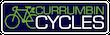Currumbin Cycles