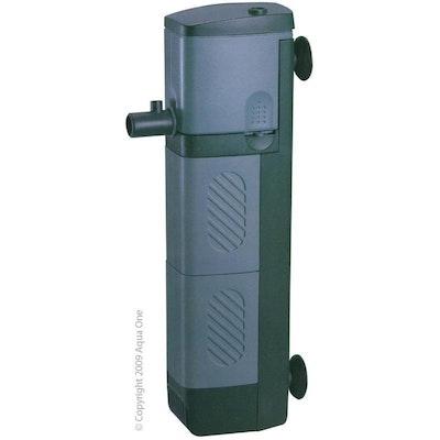 Aqua One Maxi Internal Aquarium Filter  103F-960L/Hr (Tanks up to 100L)