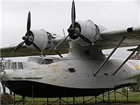Flashback Catalina Flying Boat A24-30 in Aug 2005
