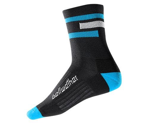 Chase Sock, Long Socks