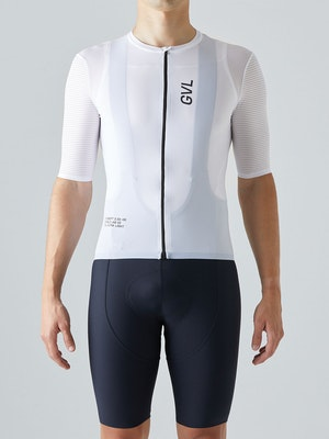 Givelo CNCPT Jersey Frost