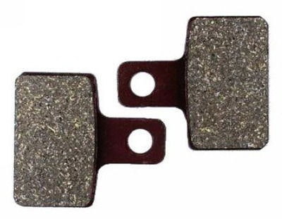 medium Disc Brake Pads