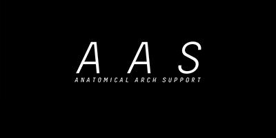 aas-2-png
