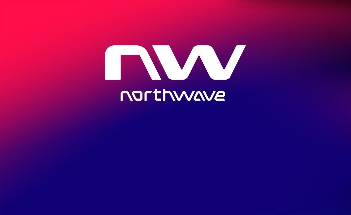 BikeChain-northwave