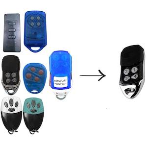 Remote Pro Herculift Compatible Remote