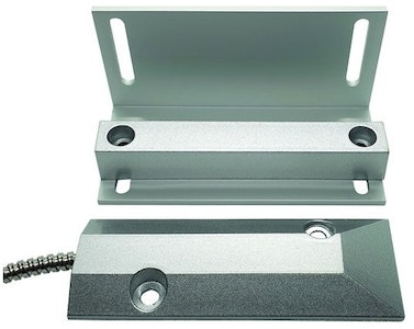 Neptune roller door reed switch kit with 380mm fly cable