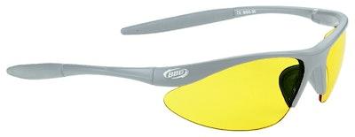 Retro Sports Glasses Spare Lens Yellow  - BSG / 2973283015