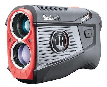Bushnell V5 Shift Laser Rangefinder