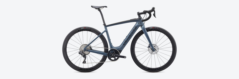 specialized-turbo-creo-expert-2020-jpeg