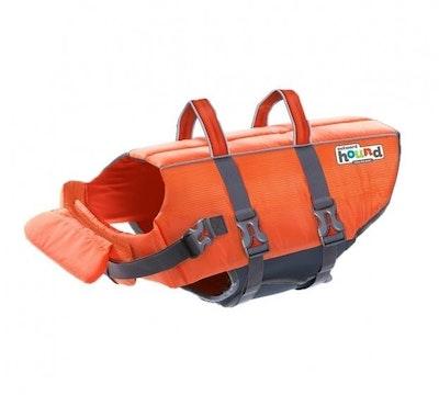 OUTWARD HOUND Granby Ripstop Splash Life Jacket Medium