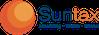 Suntax Pty Ltd
