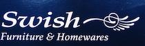 Swish Furniture & Homewares