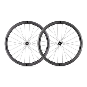 Reynolds Cycling ATR X Disc Carbon Gravel Wheelset Shim 700C