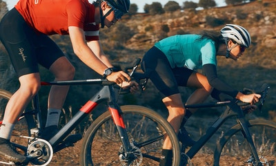 Cannondale Topstone Carbon 2020: Bahnbrechend neu