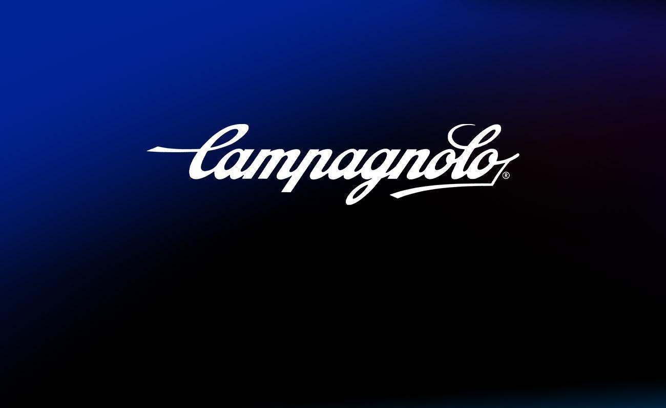 BikeChain-CAMPAGNOLO
