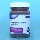 Prophy Paste - Ainsworth Spearmint 200g