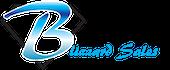 Blizzard Sales Pty Ltd