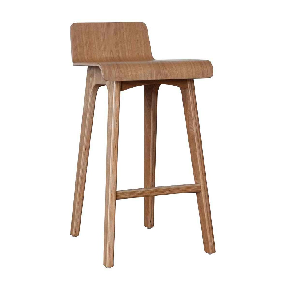 Marina bar stool ash bar stools for sale in lilyfield for Bar stools for sale