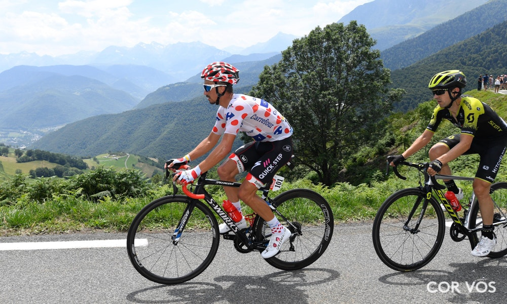 2018-tour-de-france-race-report-state-nineteen-2-jpg
