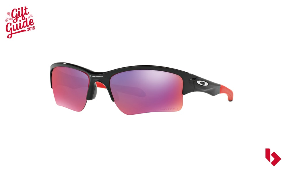 be-giftguide_oakley-flak-youth-jpg