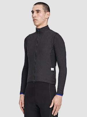 MAAP Alt_Road Thermal Vest