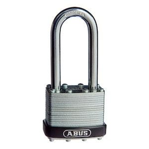 ABUS 45/40HB50 Laminated Steel Padlock