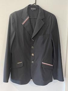 Kingsland Equestrian Men's Kingsland Jacket