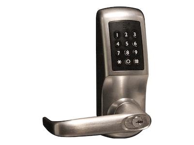 Codelocks CL5510 Smart Lock with Keypad