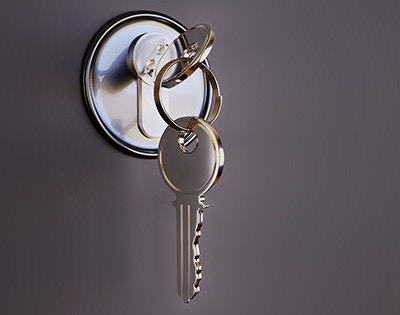 Locksmiths - All Rounders or Specialists