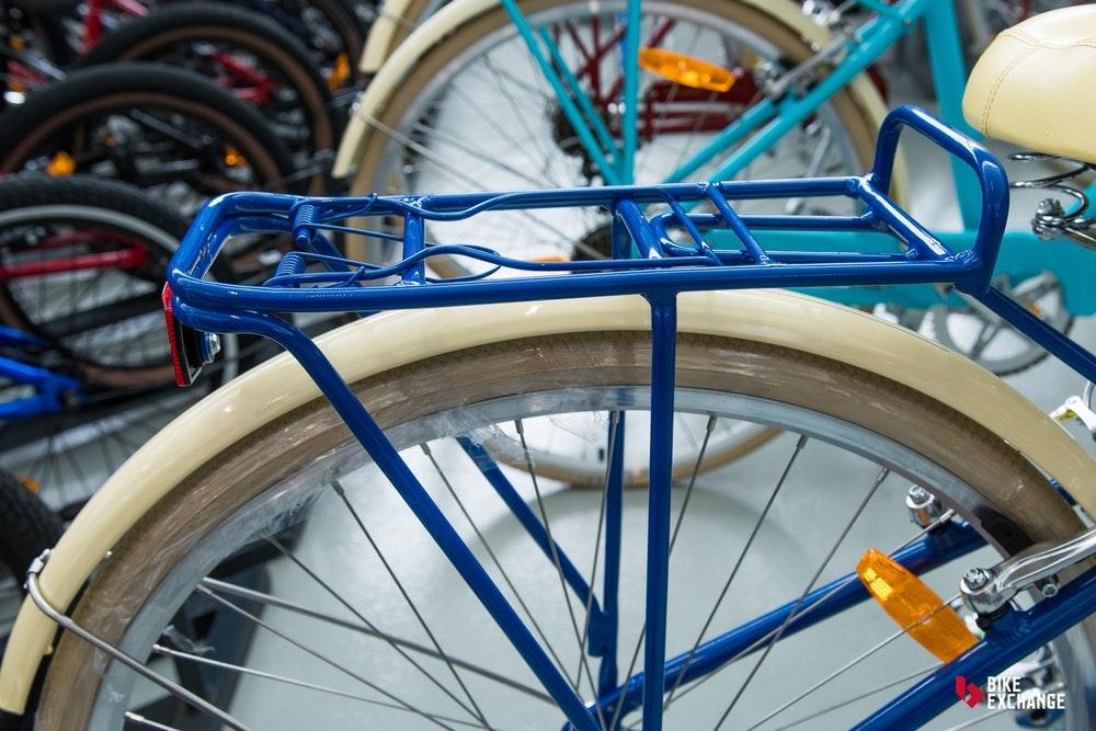 bicicletas-de-transporte-racks-jpg