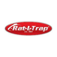 Rat-L-Trap