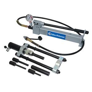 Sykes-Pickavant 20 Tonne Hydraulic Press Frame Kit