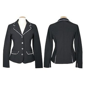 Harry's Horse Competition Jacket Softshell - St Tropez