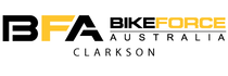 Bike Force Clarkson