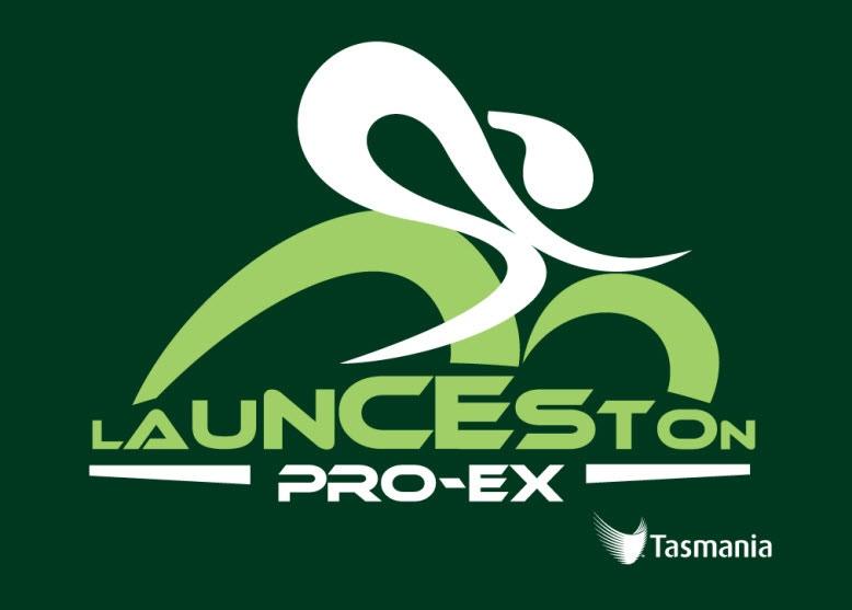The Launceston Pro-Ex Cycling Week