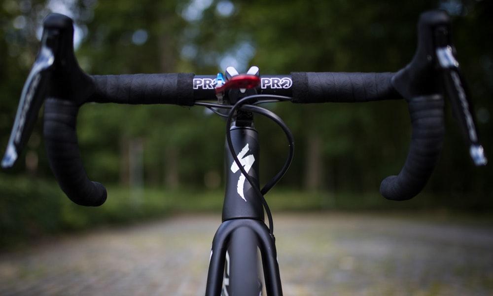 specialized-bikes-of-the-tour-de-france-2019-9-jpg