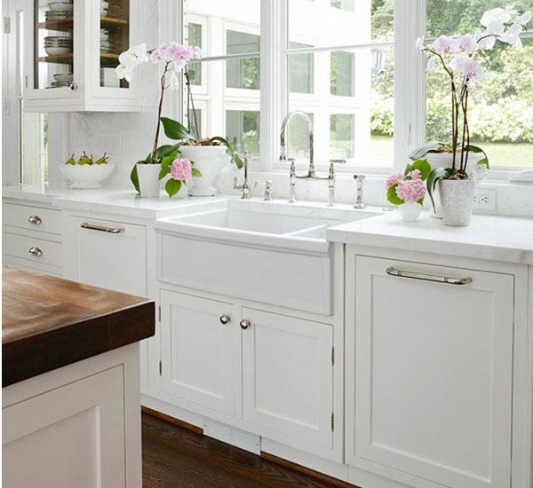 Which Kitchen Sink Suits Your Needs?