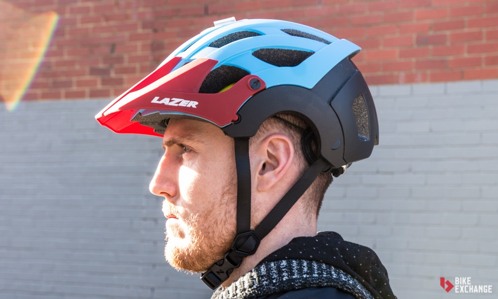 bicycle-helmet-buyers-guide-mountain-bike-jpg