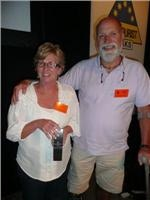 Camm team power earns Top Tourist Parks premier member award