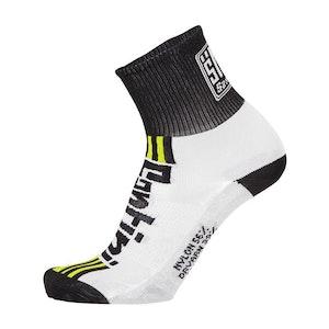 Santini Tau Socks