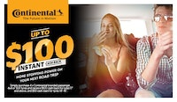 bt1377-continental-aug-585x340-jpg