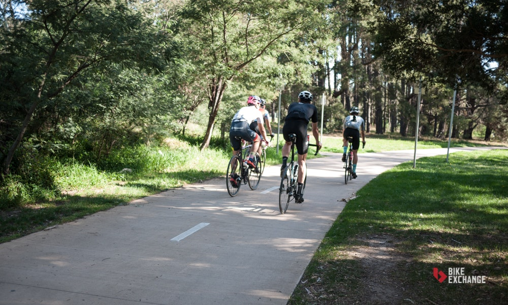 peaks-challenge-falls-creek-riding-in-a-group-bikeexchange-jpg